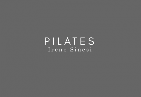 Pilates – Irene Sinesi