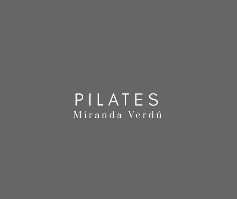Miranda Verdú