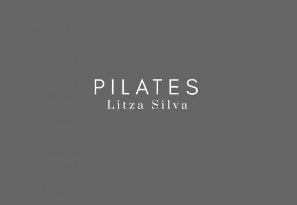Pilates – Litza Silva